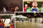 MinCultura lanza convocatorias a jóvenes para reactivar el sector en todo el país