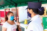 Pico y Cédula continúa: Alcalde de Cali ampliará medida hasta el fin de semana
