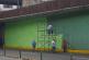 Túnel Mundialista estará cerrado este martes por obras de mantenimiento