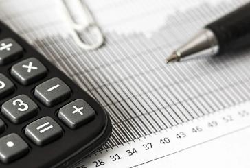 Fondo de Reactivación Económica amplía su convocatoria hasta el 31 de agosto