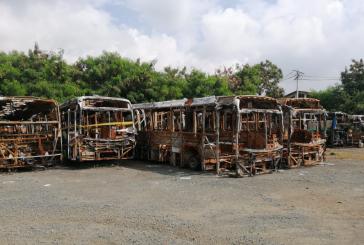 'Es hora de controlar el cartel de destrucción al Mío': Concejal Fernando Tamayo