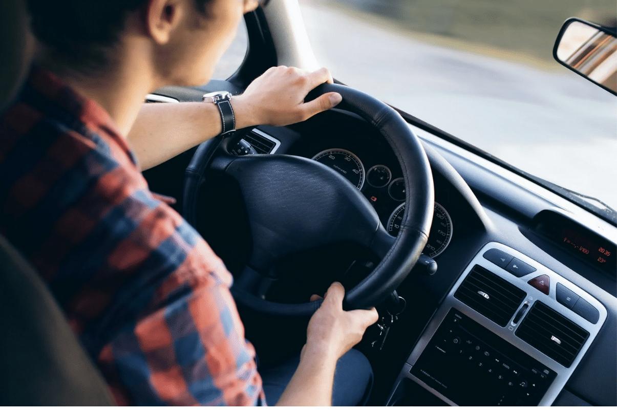 Conozca las fechas del pago del impuesto automotor en el Valle