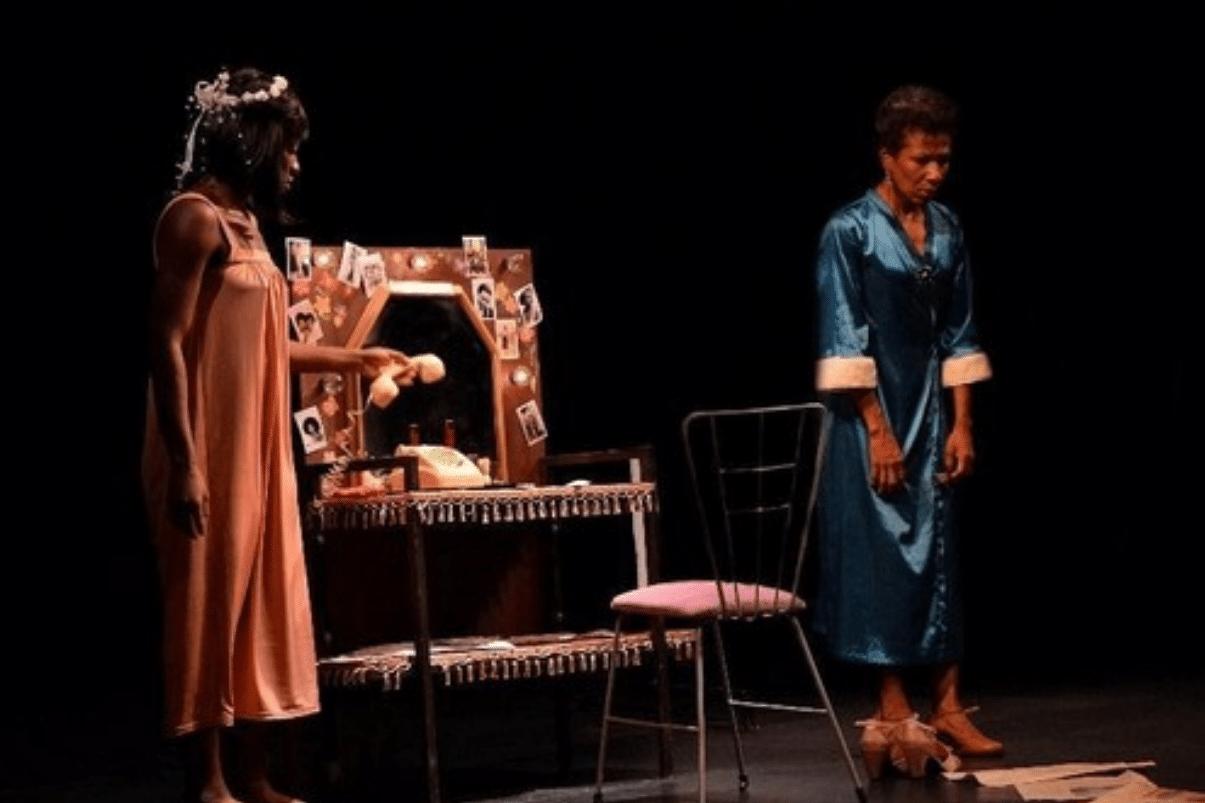 Las musas y las identidades se toman el Festival Internacional de Teatro Cali 2021