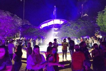 Roldanillo busca posicionarse como nuevo destino turístico de la región