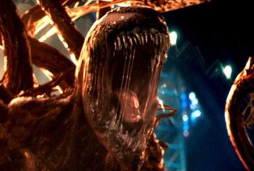 """¿Vuelven los retrasos al cine? """"Venom 2"""" aplaza su estreno al 15 de octubre"""
