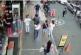 Alerta por banda delincuencial de carteristas en el Centro de Cali