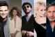10 canciones para dedicar en Amor y Amistad