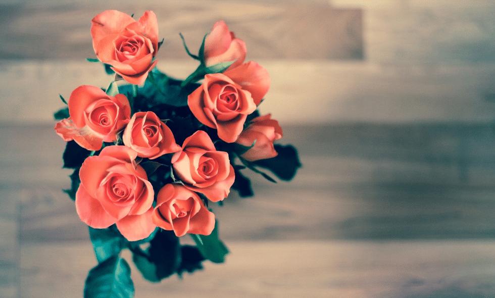 ¿Por qué se celebra en septiembre el Día del Amor y la Amistad en Colombia?