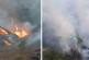 Incendio en Yumbo arrasó con varias hectáreas de montaña