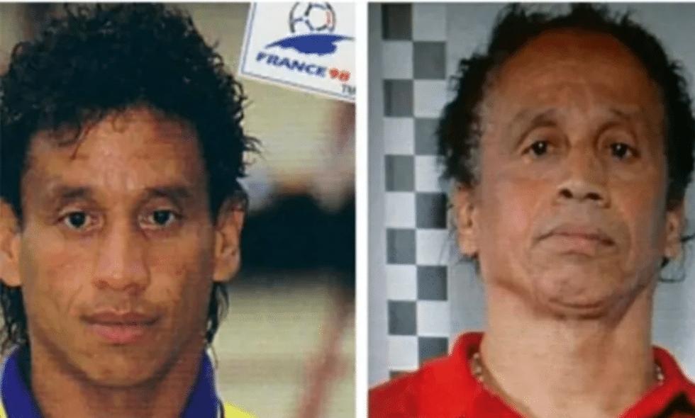 ex-futbolista-anthony-de-avila-fue-capturado-en-italia-por-trafico-de-drogas-21-09-2021