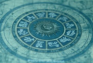 Horóscopo para hoy viernes 3 de septiembre de 2021