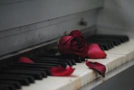 Lista de canciones para los despechados en Amor y Amistad
