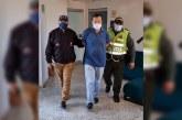 Hombre habría abusado en varias ocasiones de un niño en Los Alcázares