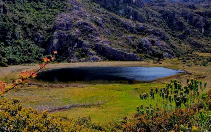 'La protección de los páramos es una prioridad': Ministro Correatras fallo a favor del Estado