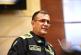 'Primera línea habría sido financiada por el ELN': General Jorge Luis Vargas