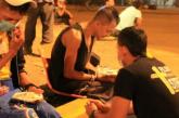 Buscan donaciones para ayudar a comunidad necesitada en Puerto Tejada