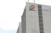 Emcali niega nexos con Emilio Tapia y Centros Poblados