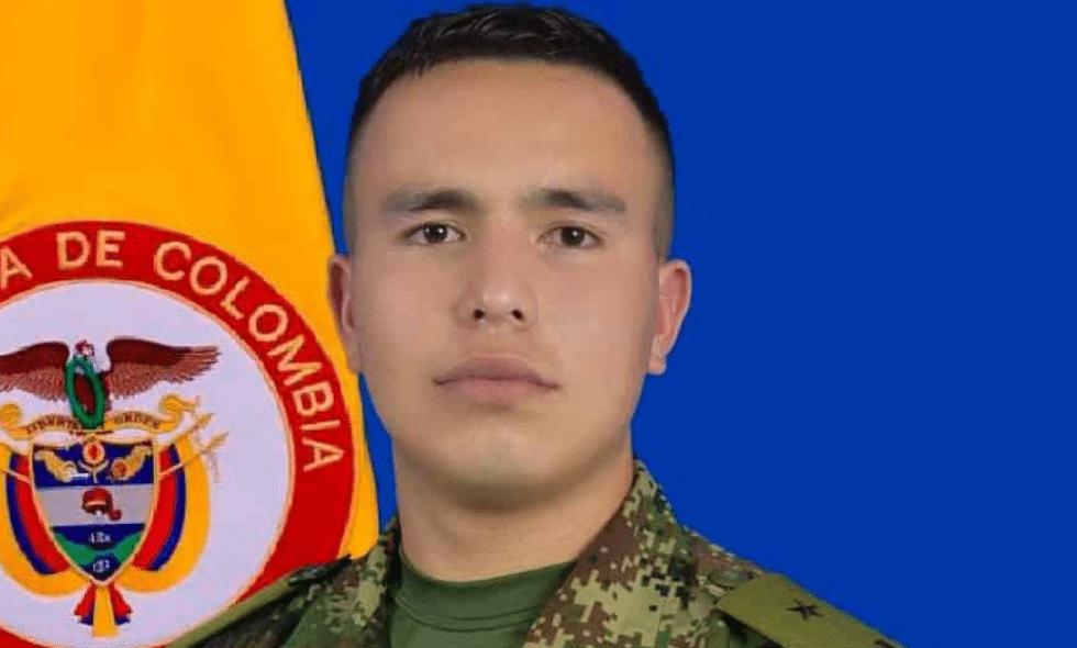 Secuestraron a Subteniente del Ejército en zona rural de Sevilla