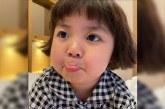 Ya no podrían utilizarse en WhatsApp los stickers de la niña coreana