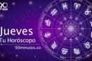 Horóscopo para hoy jueves 23 de septiembre de 2021