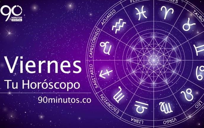 Horóscopo especial para el día del Amor y la Amistad