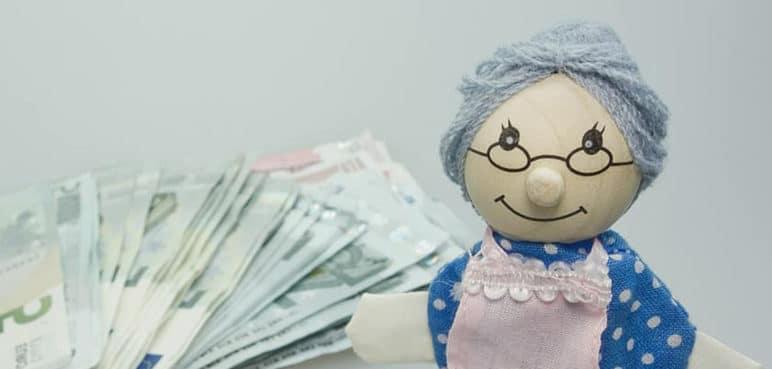 Asofondos asegura que 'traslados exprés a Colpensiones' solo beneficia a los más ricos