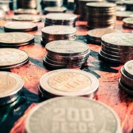Banco de la República aumenta tasa de interés por primera vez en un año