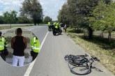 Hombre embriagado arrolló a cinco ciclistas en vía Palmira – El Cerrito