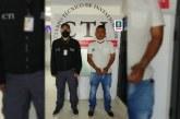 Hombre fue enviado a la cárcel por agredir a su pareja quien estaba embarazada