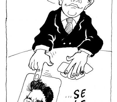 caricatura_jaloso_009