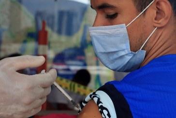 Las cifras de la pandemia se mantienen bajas en Colombia con 49 fallecidos