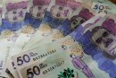 Colombia espera recaudar 15,2 billones con nueva reforma tributaria