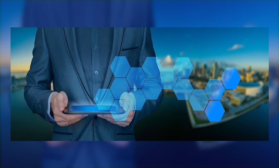 Abren convocatoria para dictar talleres y ponencias sobre tecnología en Cali