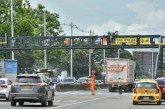 La vía Cali – Jamundí será entregada el 2 de octubre: Alcaldía