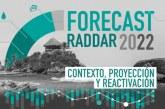 Forecast 2022: Un espacio para conocer tendencias de compra y consumo