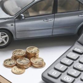 Impuesto Automotor en el Valle tendrá descuento en intereses y sanciones