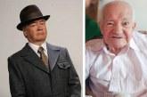 Jaime Barbini, actor colombiano, pide que lo dejen morir
