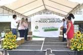 Jamundí celebra llegada de nodo de la Universidad del Valle al municipio