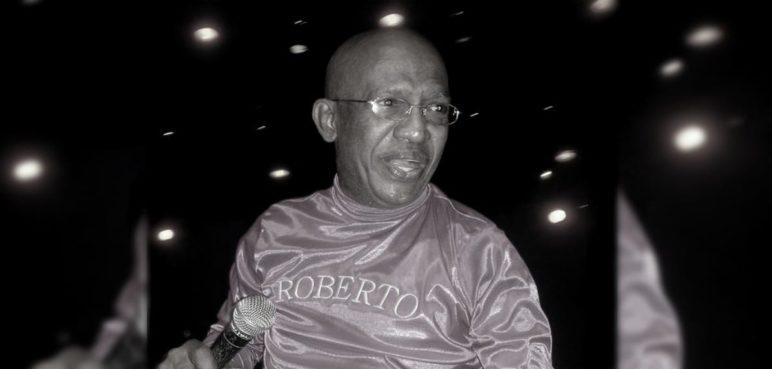 Murió a los 81 años Roberto Roena, el gran maestro de la salsa