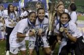Las postales que dejó Deportivo Cali ¡CAMPEÓN! de la Liga Femenina 2021