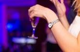 'Pregunta por Ángela', código para proteger a mujeres en bares de Cali