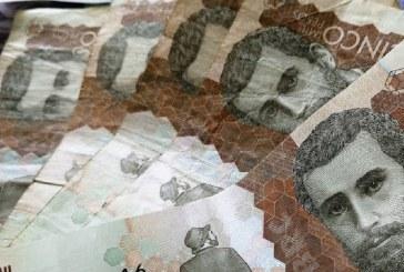 Reforma tributaria podría ser sancionada por Duque la próxima semana