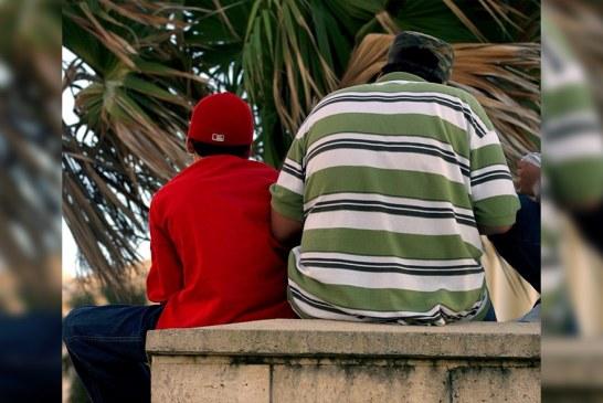 Sedentarismo y obesidad son algunos efectos nocivos en niños por la pandemia
