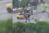 """Vandalizan semáforos """"con el objetivo de obtener monedas"""": Movilidad Cali"""