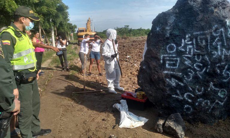 verdad-tras-misterioso-hallazgo-de-un-meteorito-en-barranquilla-09-09-2021