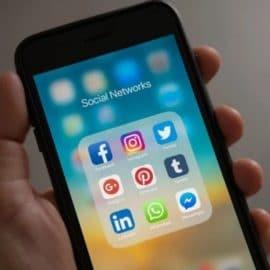En Cali aumentan controles a publicidad en redes sociales