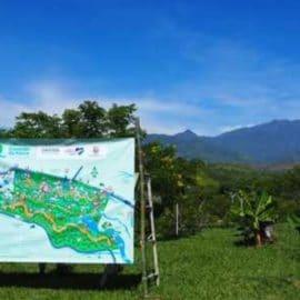 Conozca detalles sobre el Parque Ambiental Corazón por Pance