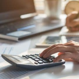 Conozca los nuevos alivios financieros que ofrece Emcali a morosos