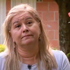 Sectores rechazan decisión de negarle la eutanasia a Martha Sepúlveda
