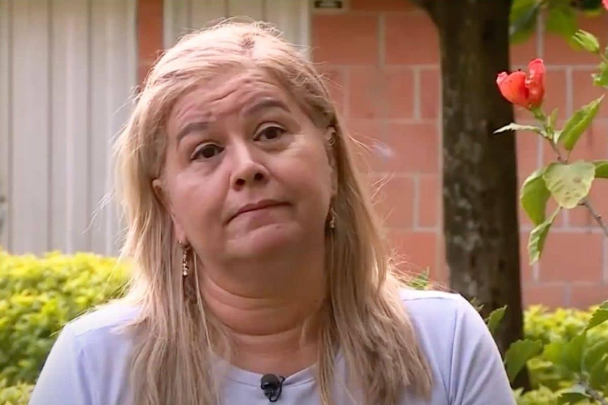 Juez avala eutanasia para Víctor Escobar, un caleño que busca morir dignamente